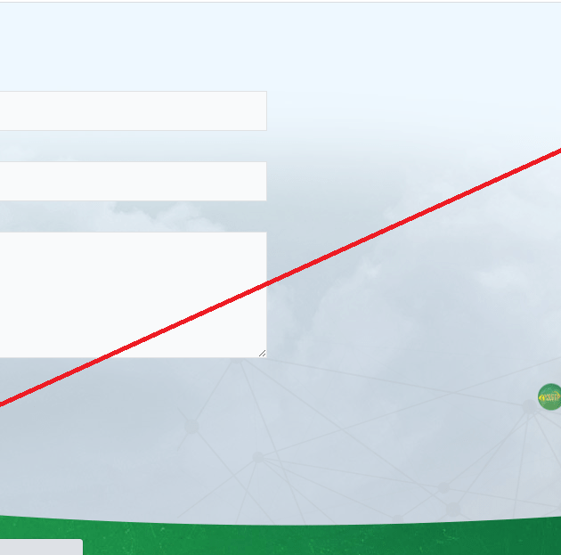 vector-invest-–-Решения-для-устойчивого-развития-Реальные-отзывы-о-vector-invest.site