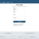 Букмекерская-контора-Зенит-–-обзор-и-информация